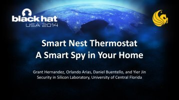 us-14-Jin-Smart-Nest-Thermostat-A-Smart-Spy-In-Your-Home