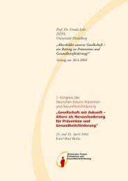 pdf zum Download (235 KB)