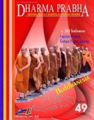 Download PDF (13.7 MB) - DhammaCitta