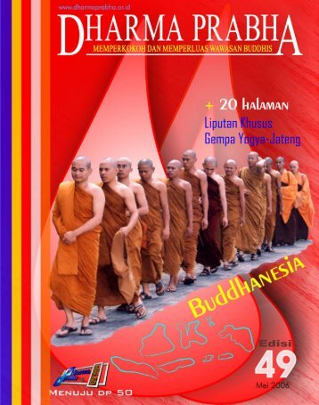 Download PDF (13.7 MB) - DhammaCitta
