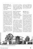 1993-2 - Snättringe fastighetsägareförening - Page 3
