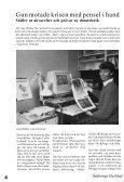 1993-2 - Snättringe fastighetsägareförening - Page 4