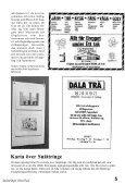 1993-2 - Snättringe fastighetsägareförening - Page 5