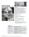 Spies, Traitors & Saboteurs Teachers Guide.pdf - Evergreen ... - Page 6