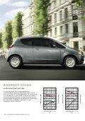 COLT - Mitsubishi - Seite 4