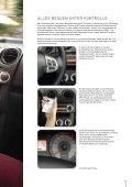 COLT - Mitsubishi - Seite 7