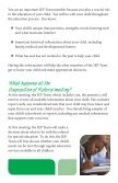Family Guide to the Special Education Process - Parent Information ... - Page 6