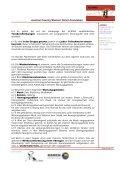 Reglement - ACWDA - Page 6