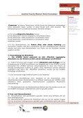 Reglement - ACWDA - Page 7