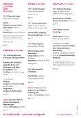 tract cambodge DELTA - Zone Franche - Page 2