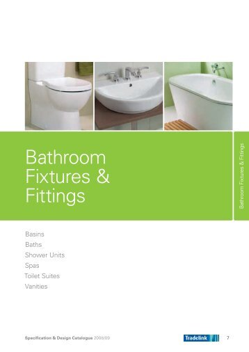 New Kohler New Zealand  Kitchen And Bath Fixtures And Faucets