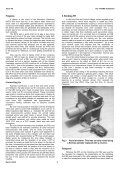 An H2S Ground Mapping Radar Project - VMARSmanuals The ... - Page 2