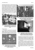 An H2S Ground Mapping Radar Project - VMARSmanuals The ... - Page 3
