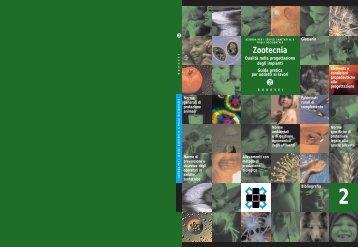 Zootecnia qualità nella progettazione degli ... - Friuli Occidentale
