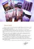 Zvjezdače - gljive koje hodaju - Hrvatske šume - Page 3