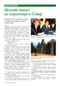 Zvjezdače - gljive koje hodaju - Hrvatske šume - Page 4