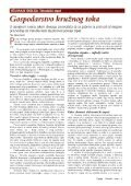 Zvjezdače - gljive koje hodaju - Hrvatske šume - Page 7