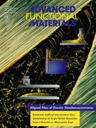 Efficient Isolation and Solubilization of Pristine Single-Walled ...