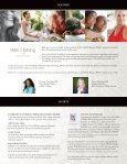 JANUARY 2013 EVENTS & ACTIVITIES - Fairmont Scottsdale - Page 3