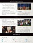 JANUARY 2013 EVENTS & ACTIVITIES - Fairmont Scottsdale - Page 4