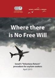 free-will-web-