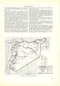Bewässerung- und Wasserkraftanlagen in Syrien - Seite 5