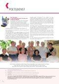augustus - Kuurne - Page 2