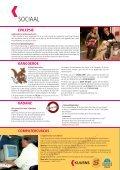 augustus - Kuurne - Page 4
