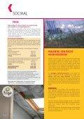 augustus - Kuurne - Page 6