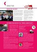 augustus - Kuurne - Page 7