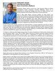 Cyber Brochure – ICAN4Kids - ICAN Associates - Page 7
