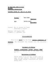 Download State v Tevita Alafi Judgement - Law Fiji