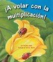 Para las mentes creativas - Sylvan Dell Publishing - Page 3
