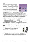 ACCON-MPI-Adapter - INEE - Seite 3