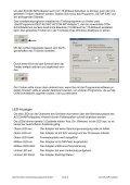 ACCON-MPI-Adapter - INEE - Seite 5