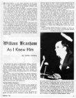 The Voice of Healing - Branham.it - Page 3