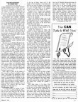 The Voice of Healing - Branham.it - Page 4