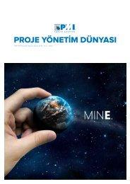 PMI-Turkiye-E-Dergi-15-02