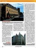 Poland Monthly - August 2006 (.pdf) - Von der Heyden Group - Seite 2