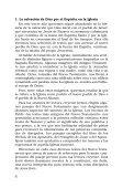 Fragmentos - editorial VERBO DIVINO - Page 3
