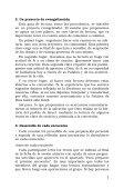 Fragmentos - editorial VERBO DIVINO - Page 4