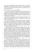 Fragmentos - editorial VERBO DIVINO - Page 5