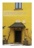 Február - Pécsi Egyházmegye - Page 2