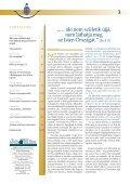 Február - Pécsi Egyházmegye - Page 3