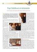 Február - Pécsi Egyházmegye - Page 4