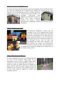 Im Jahr 2012 bei der Aktion dabei waren - Page 5