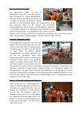 Im Jahr 2012 bei der Aktion dabei waren - Page 7
