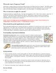 This information has been developed to help concessionaires set up ... - Page 3