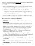 This information has been developed to help concessionaires set up ... - Page 4