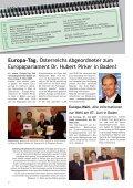 FASCHINGSTREIBEN - Baden - Seite 2